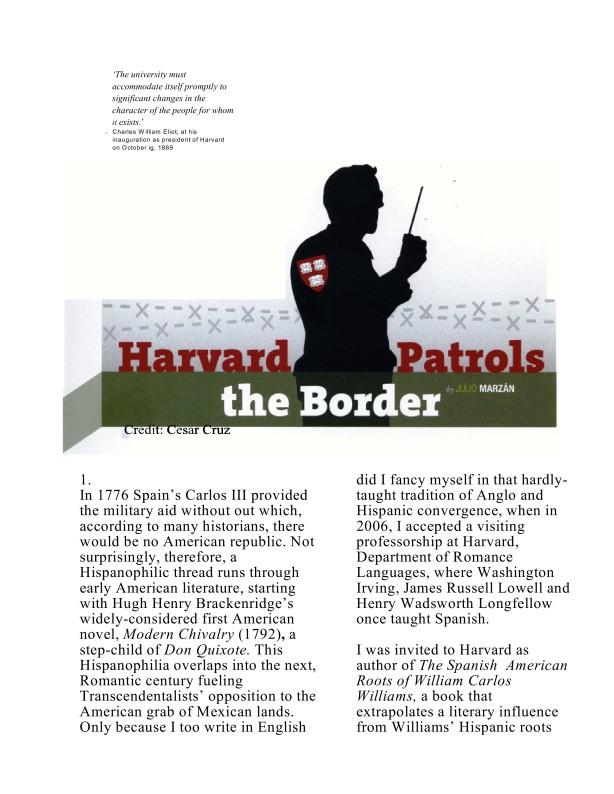 harvard_patrols0-001